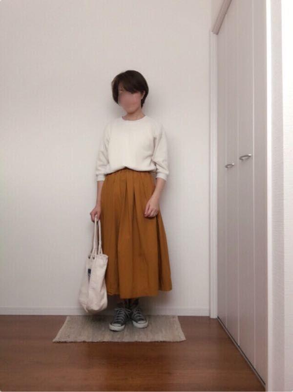 rblog-20170912174124-00.jpg