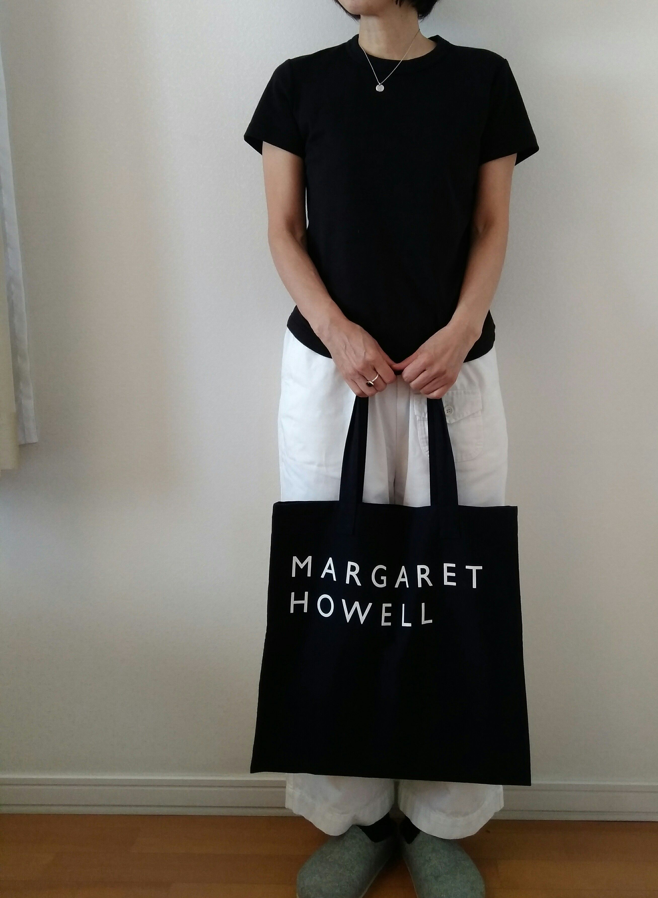 ハウエル セール マーガレット