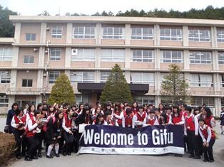 08斐太高校前.JPG