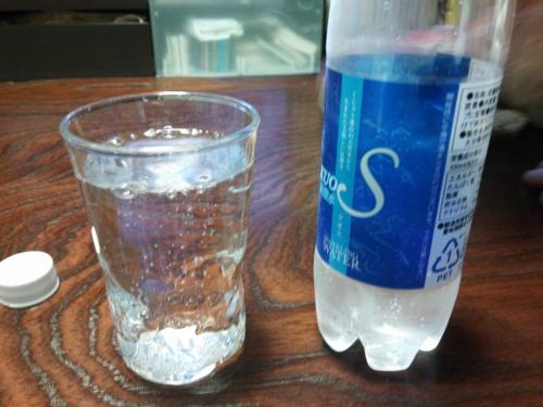 炭酸水(500x375).jpg