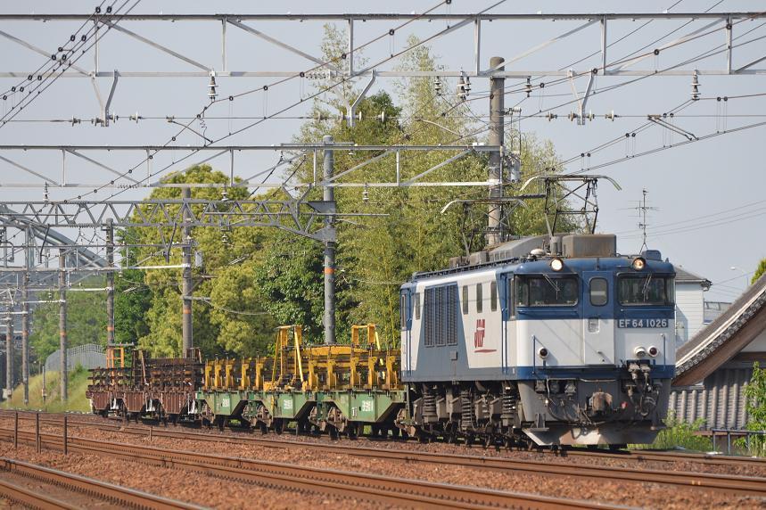 DSC_4278.JPG