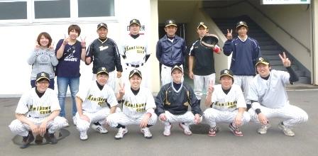 250621野球03