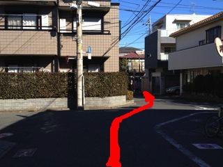 IMG_4528(小竹).jpg