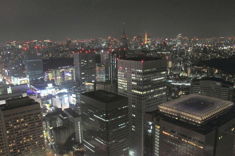 東京都夜景_003.jpg