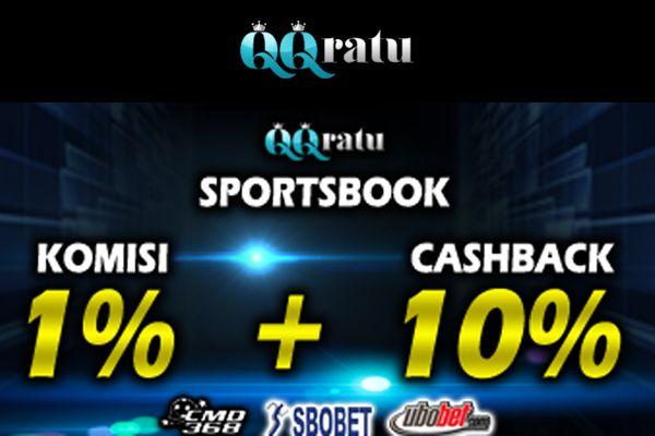 Situs Judi Slot Online Terbaik Indonesia Slot Onlineのブログ Æ¥½å¤©ãƒ–ログ