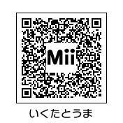 HNI_0067 (3).JPG