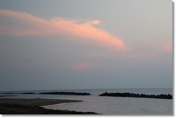普正寺海岸-10 19:00 15.8.7
