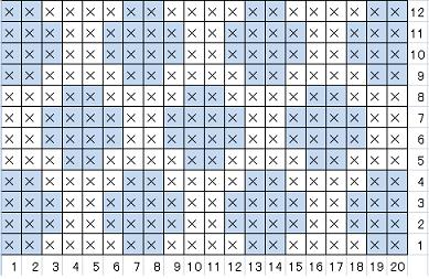 ドット柄編み図.png