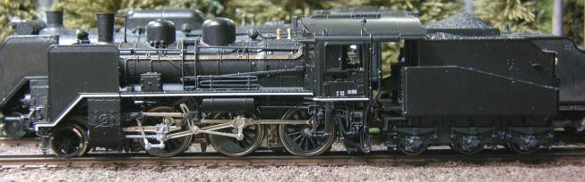 C56-12