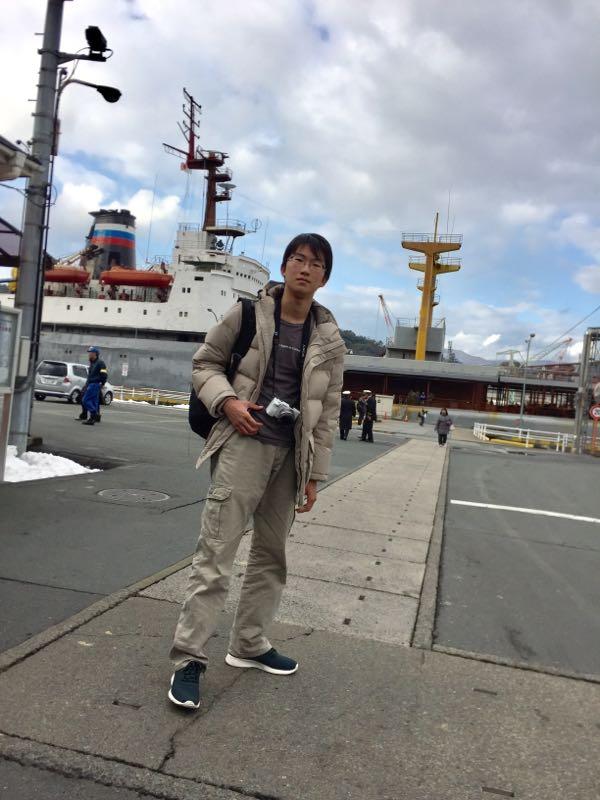 rblog-20170121180829-00.jpg