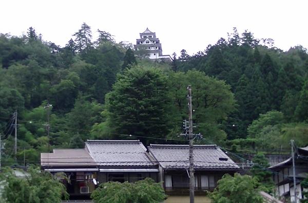 郡上八幡城01.JPG