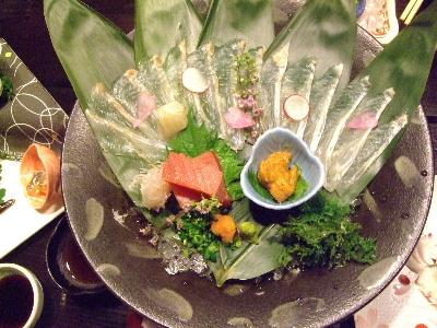 2012伊豆2-4.JPG