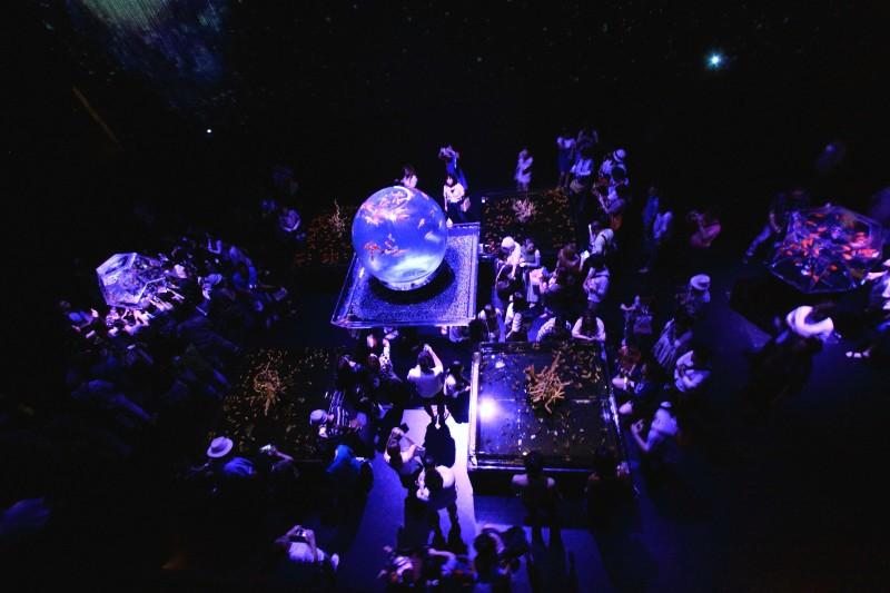 アクアリウム展_002.jpg