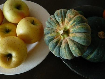 2果物 4501.jpg