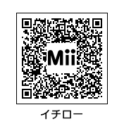 HNI_0069 (3).JPG