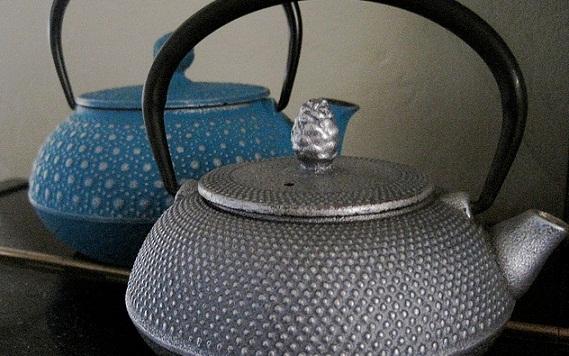 japan teapot.jpg