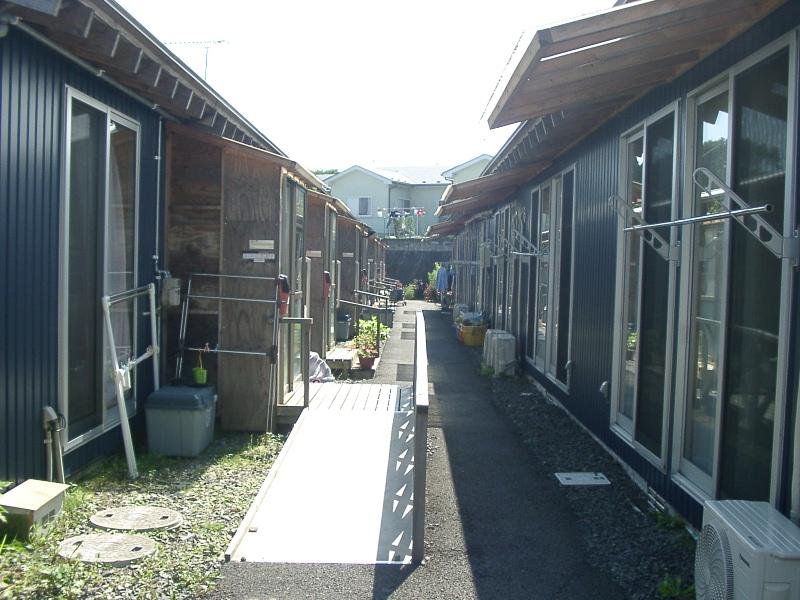 仮設住宅.JPG