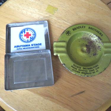 タバコケース20140529.png