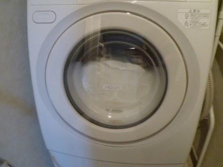 5洗濯機 2450.jpg