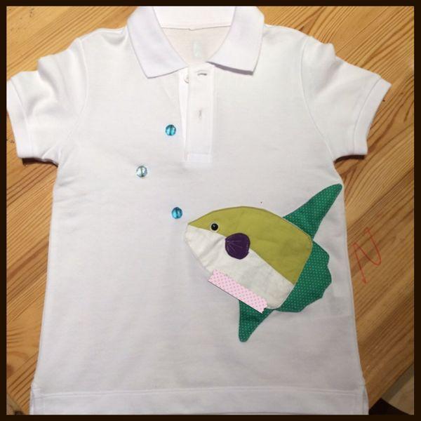 575f43497d453 息子の魚関係]の記事一覧 | ムーミンママの小さなひみつ♡ - 楽天ブログ