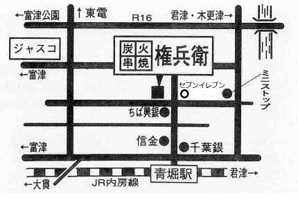 名刺用地図.jpg
