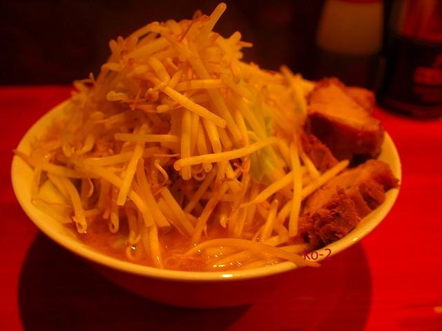 141211会津小ニンニク少し野菜.jpg