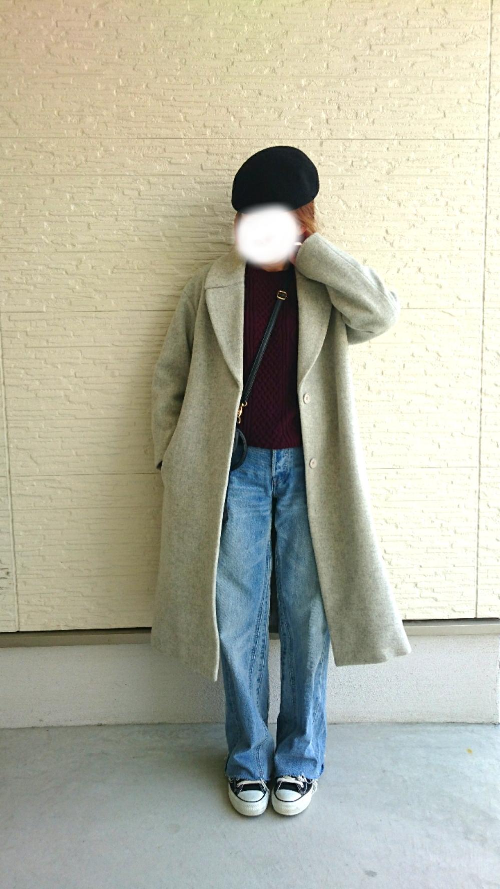 rakugaki_20171105112334796.jpg