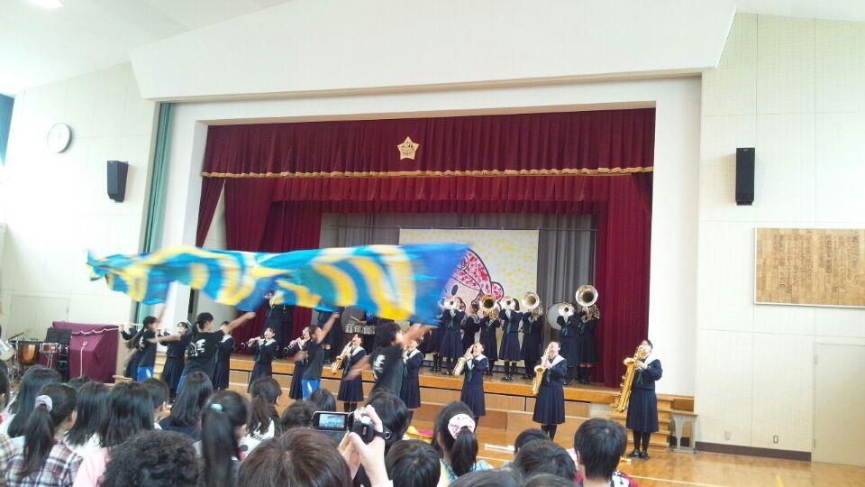 1110 新金岡小学校3