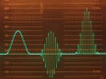 12.5T pulse