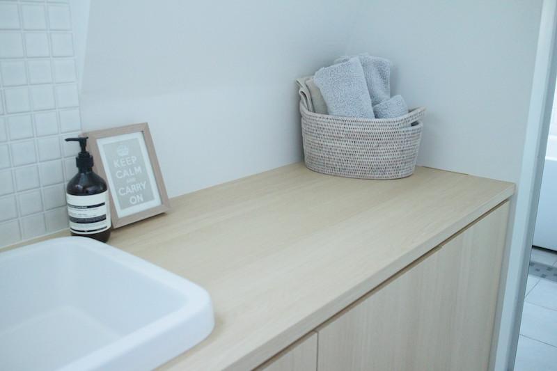洗面所収納1.JPG