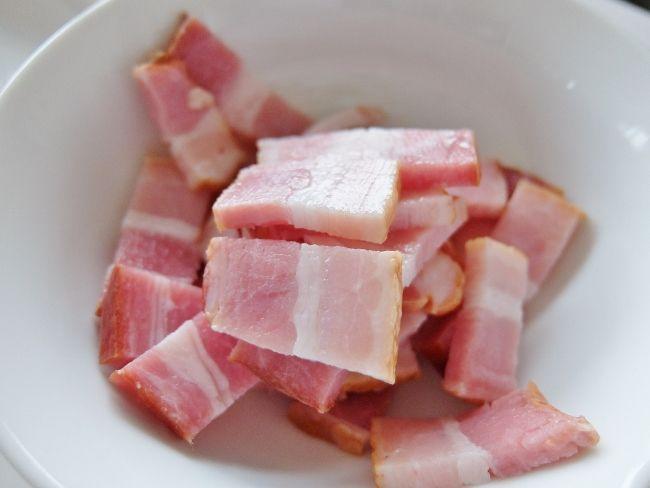 コストコ ベーコン Dry Aged Bacon 円 Jones ジョーンズ ドライエイジ ベーコン
