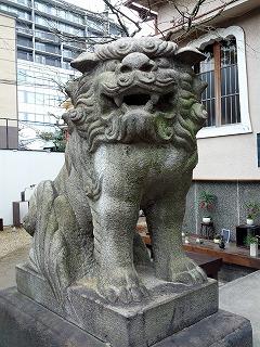 陽運寺狛.jpg
