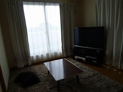 1い草ラグからのラグ テーブル1500.jpg