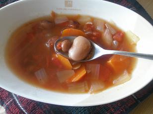 6-19白花豆スープ.JPG