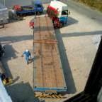 トラックの角度.jpg