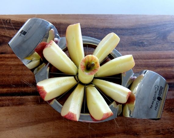 コストコ りんご ロイヤルガラ Gala apple 林檎