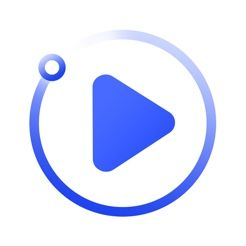 アプリ 動画 保存