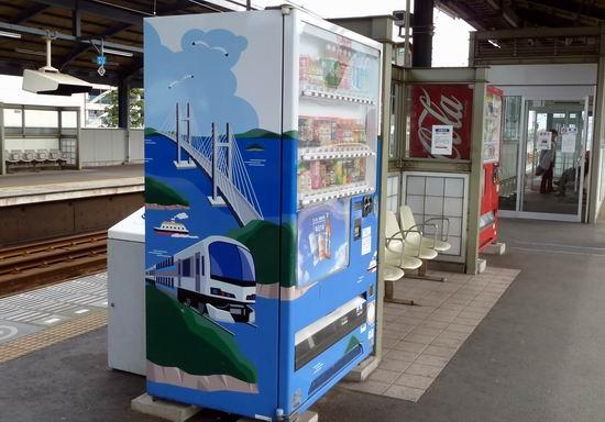 120322坂出駅