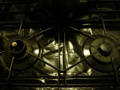4キッチン黒5001.jpg