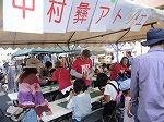 2014 水戸まちなかフェス 011.jpg