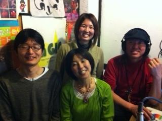 2-29写真.JPG