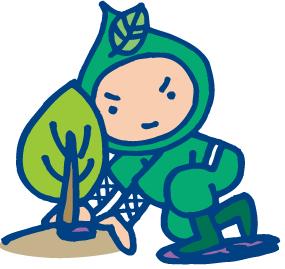 えこ之助 植樹.PNG