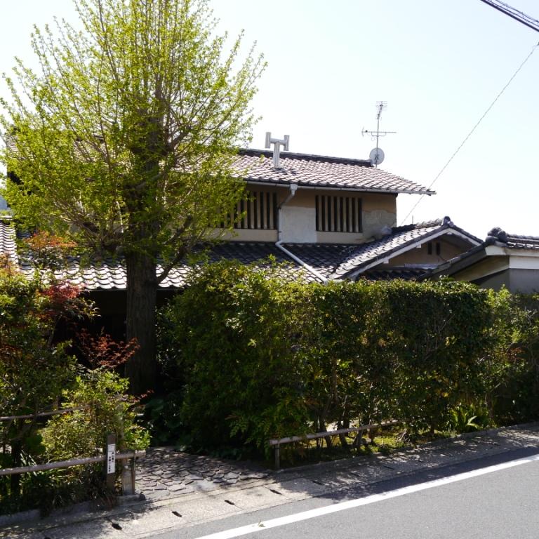 P1060947(民家).jpg