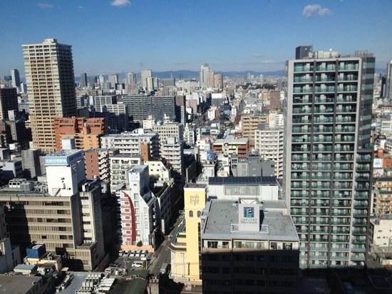 1都ホテル 景色2550.jpg