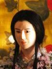 菊姫.JPG