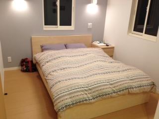 ベッドカバーunico2