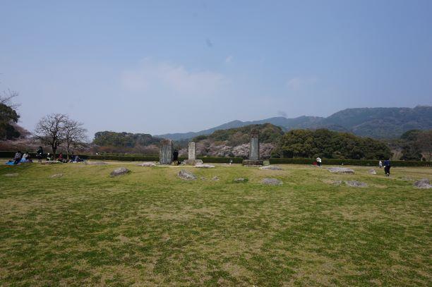 福岡県 国史跡 名勝 天然記念物 一覧 | AKM0651のブログ - 楽天ブログ