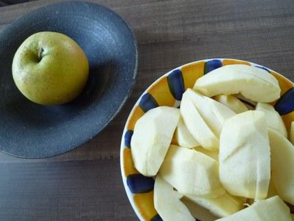 1林檎と器3430.jpg
