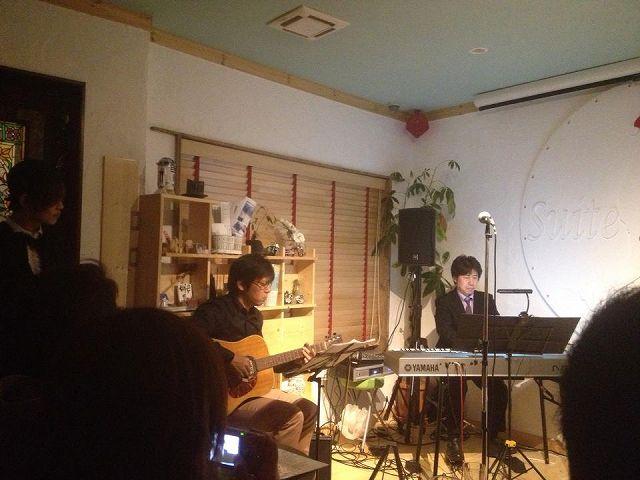 s-2013-04-20-ジョルノミーゼ・ライブ-2.jpg