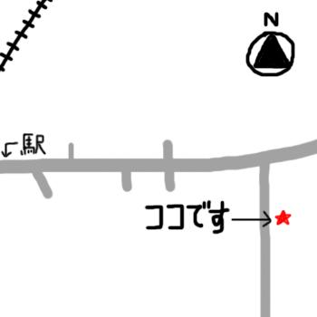 プレーゴ地図001.png